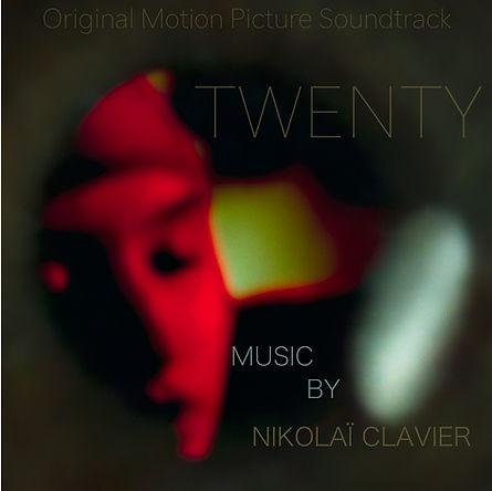 Twenty - Official Soundtrack Artwork.jpg