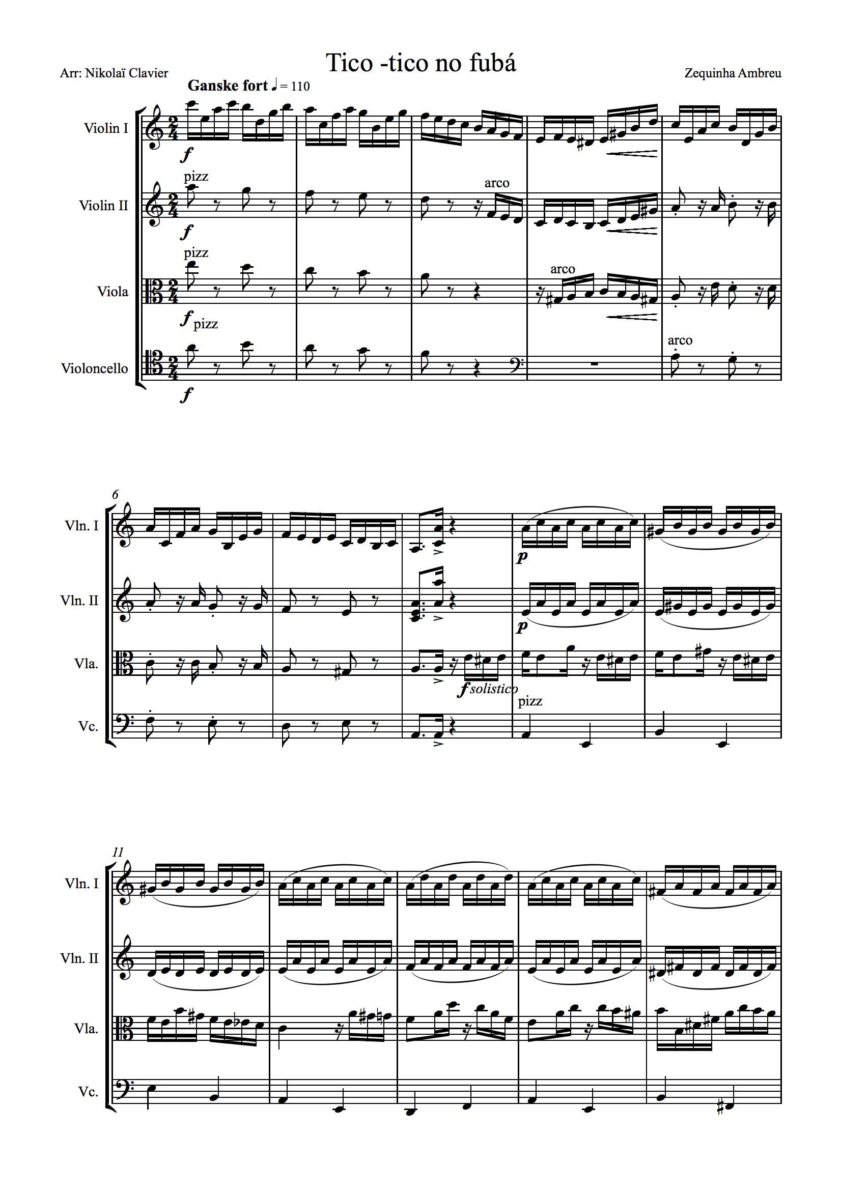 Tico Tico - full score (dragged)