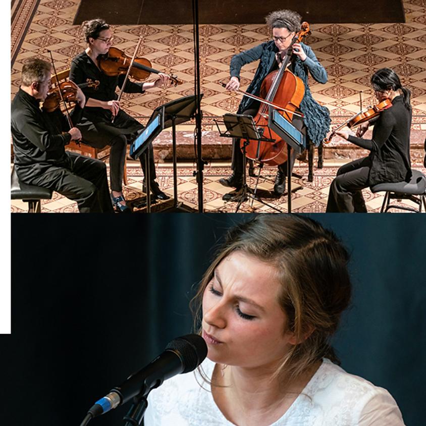 Recital met De Link Tilburg