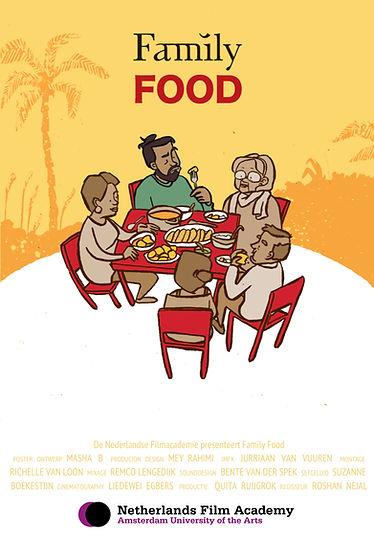 FAMILY FOOD - POSTER.jpg