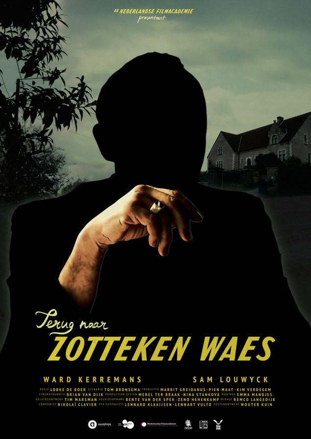 Back to Zotteken Waes