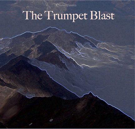 Trumpet Blast Cover.jpg