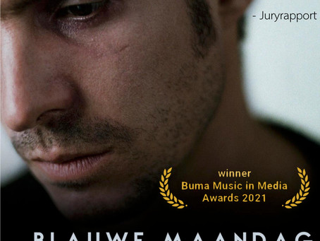 Arthema String Quartet - Winner Film Score Award!