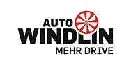 Logo_Windlin_cmyk.jpg