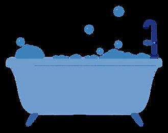 Olá - Bathub.png