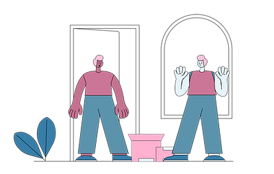 Illustration of two men at home.png