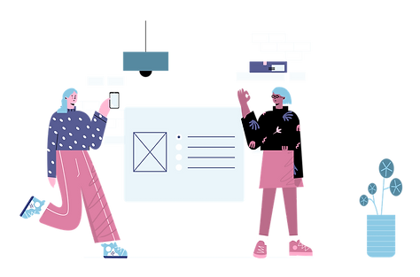 Two people on a call .png