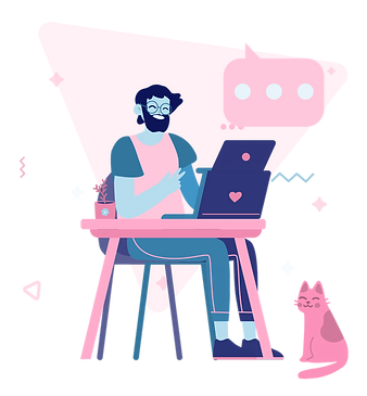 Illustration of man working.png