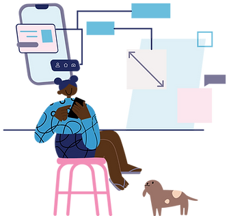 Cool Kids - Alone Time-svg.png