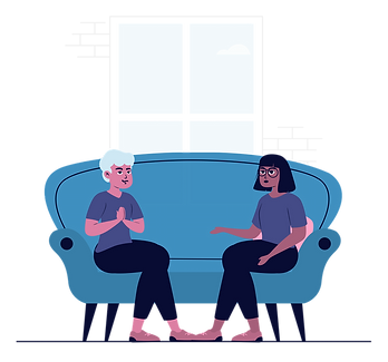 Illustration of two women chatting.png