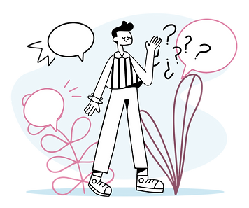 Illustration of a man thinking.png