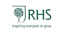 Logo of RHS Garden Bridgewater
