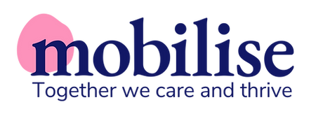 Mobilise Logo With Strapline on Transparent Background.png