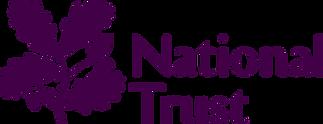 Logo of National Trust UK