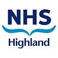 NHS Highland.jpeg