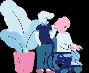 Lifesavers - Caretaking (1)-svg.png