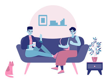 Illustration of two people chatting on couch.png