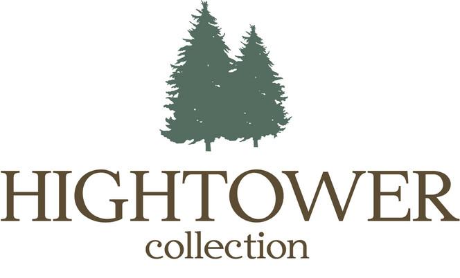 Hightower final logo.jpg