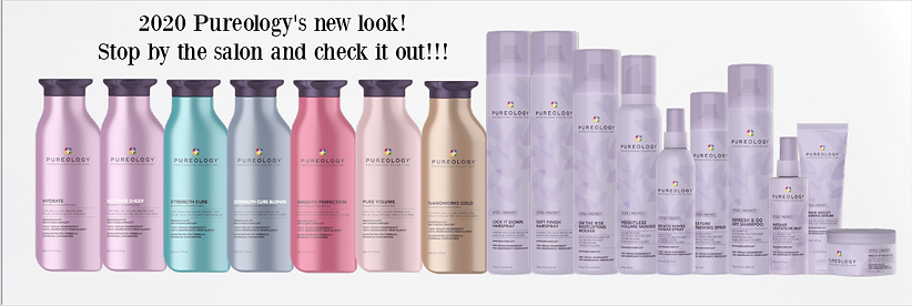 Pureology New Product Image 2020.png