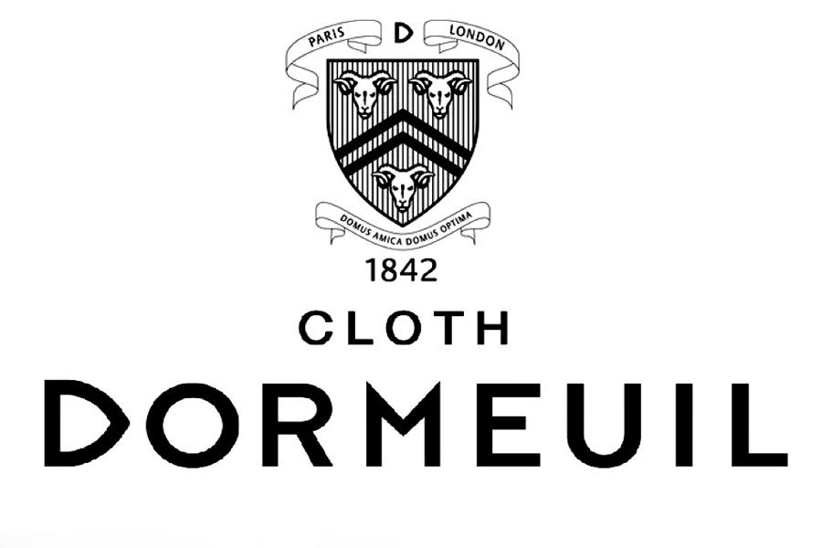 Dromeuil