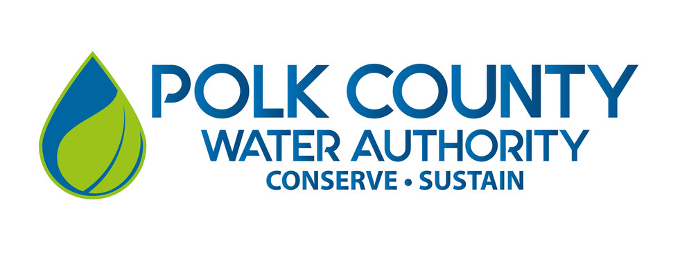 Polk County Water Authority Logo.jpg
