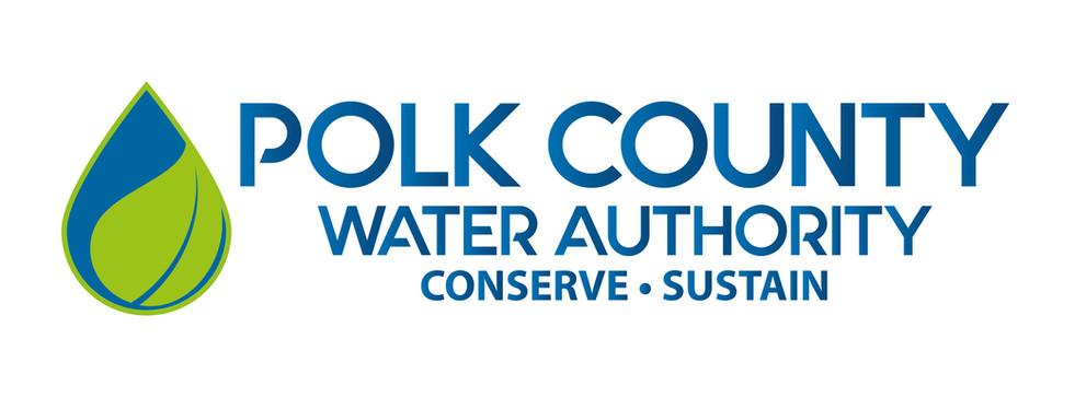 Polk County Water Authority Logo.jpg