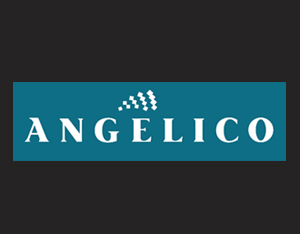 Angelico