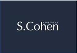 S.Cohen