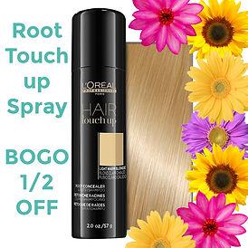 touchup spray.jpg