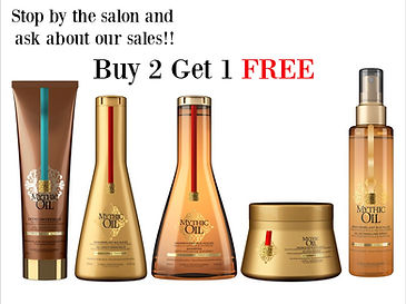 Mythic Oil Sale 2020.jpg