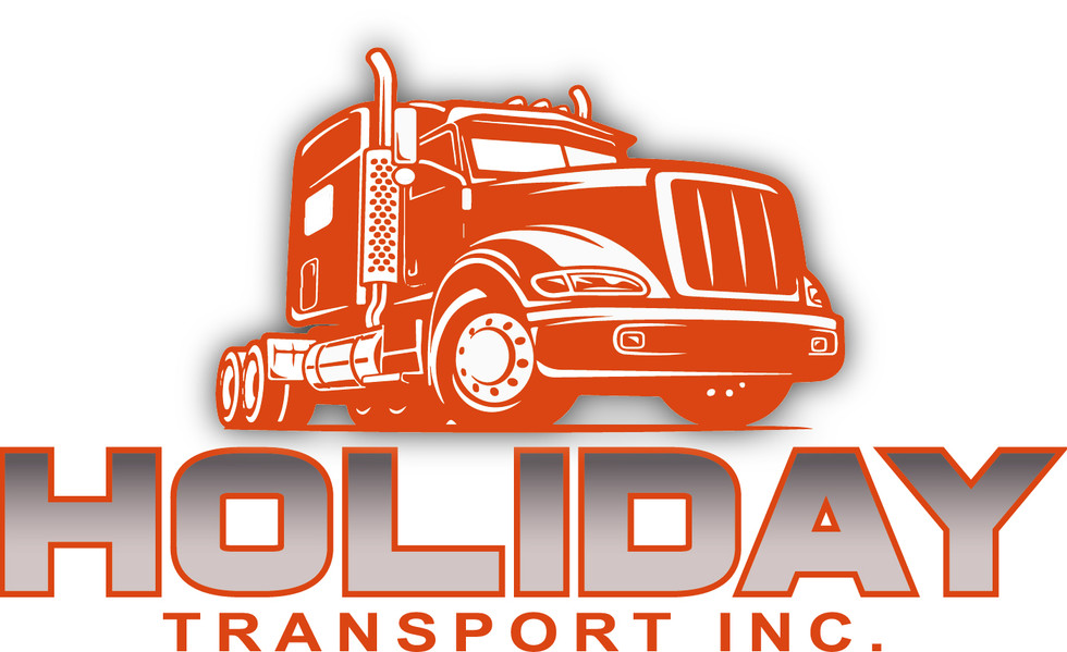 Holiday Transport Inc.final  logo.jpg