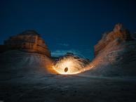 גיא אבישר - צלם בקהילת פוטו טיפס