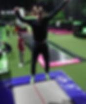 gg-trampolining-feb-19.jpg