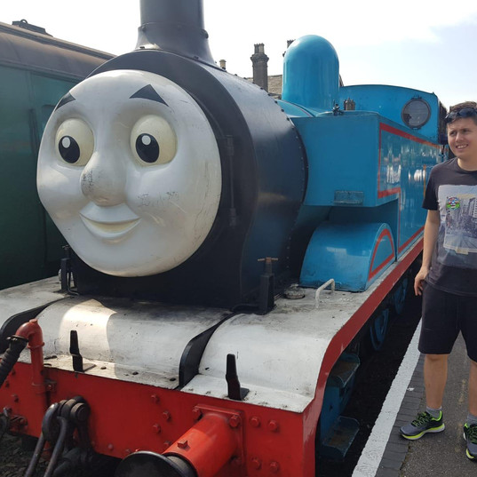 gg-thomas-day-out.jpg