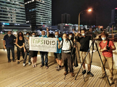 פוטו טיפס - קהילת צילום ישראלית