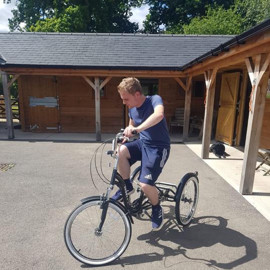 jah-riding-trike.jpg