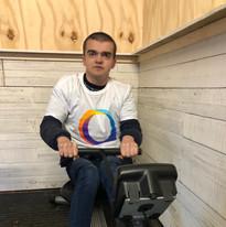 sm-autism-awareness-exercise-bike.jpg