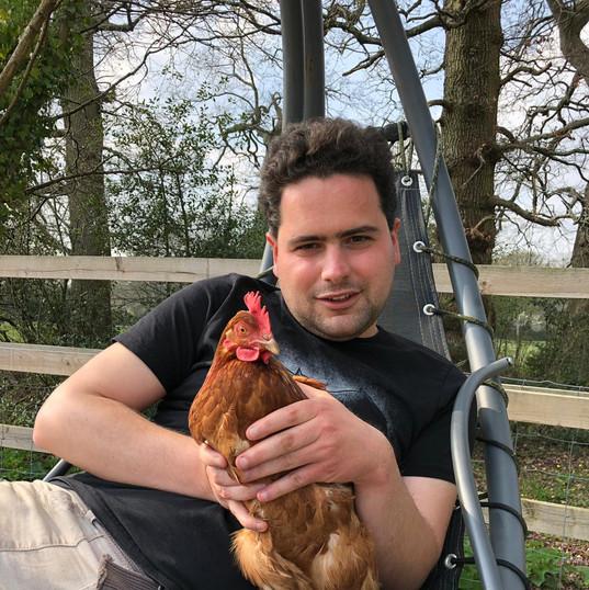 ap-holding-chicken.jpg