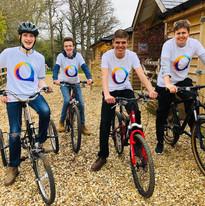 lads-autism-awareness-riding-bikes.jpg