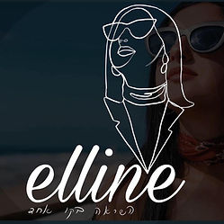 לוגו אליין.jpg