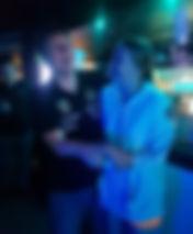 gg-kb-edge-nightclub.jpg