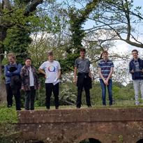 lads-deerleap-walk-standing-on-bridge.jp