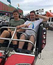 gg-ap-steam-rally-2019.jpg