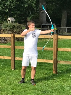 george-archery.jpeg