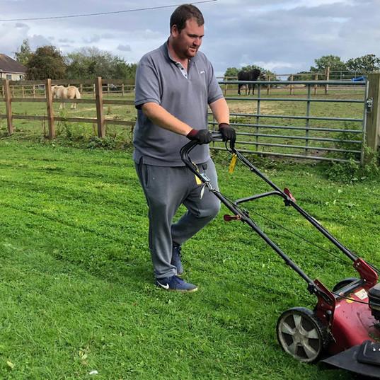 cm-mowing-grass-littlecott-farm.jpg