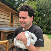 ap-holding-rabbit.jpg