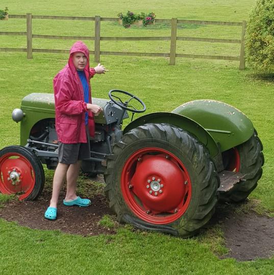 mg-tractor.jpg
