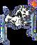 Logo IG Nordlichter Kopie.png