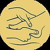 logo-colonne.png