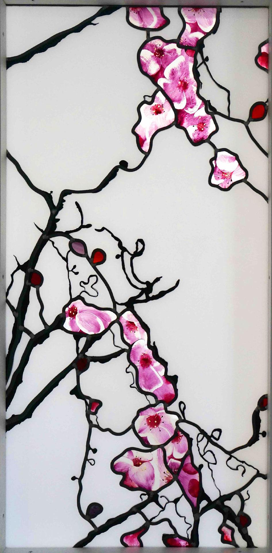 vitrail-cerisier